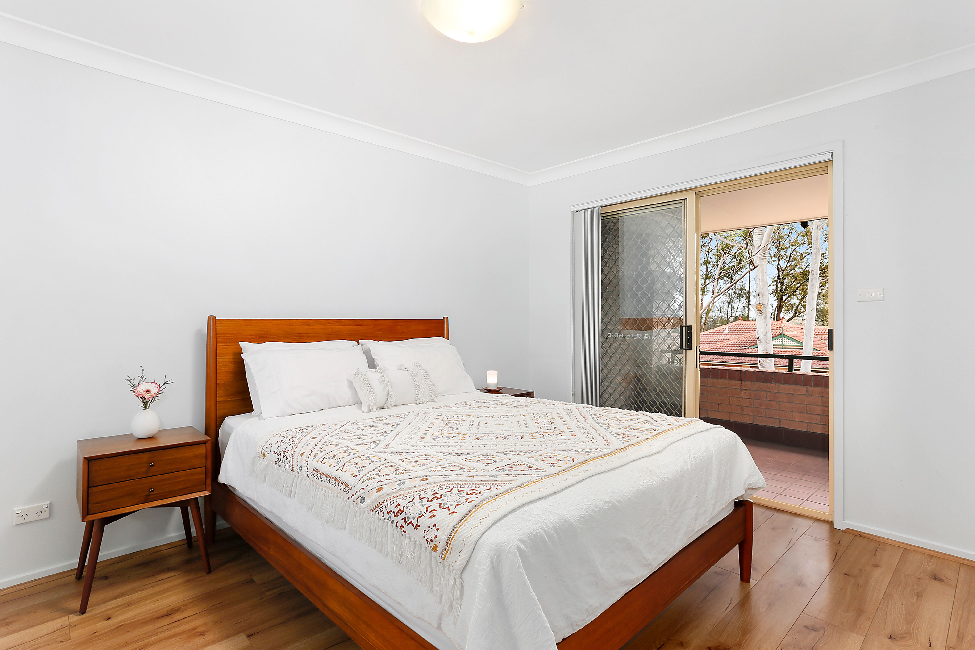 24/1 Bennett Avenue, Strathfield South NSW 2136
