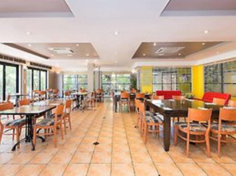 Ibis Styles Kununurra Hotel