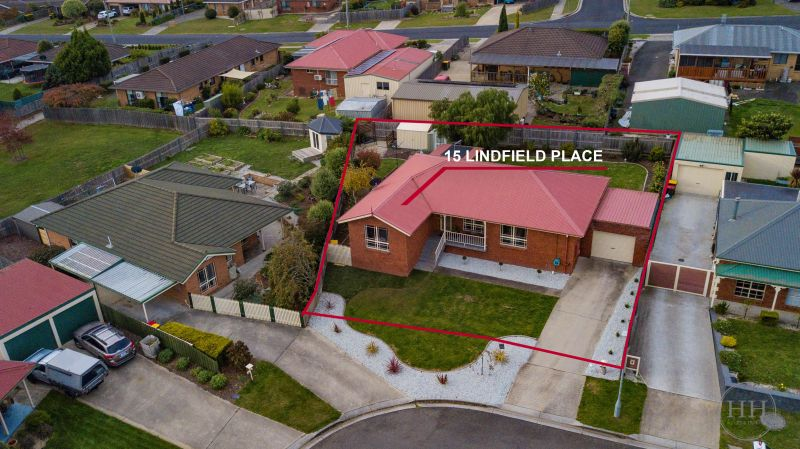 15 Lindfield Place-23