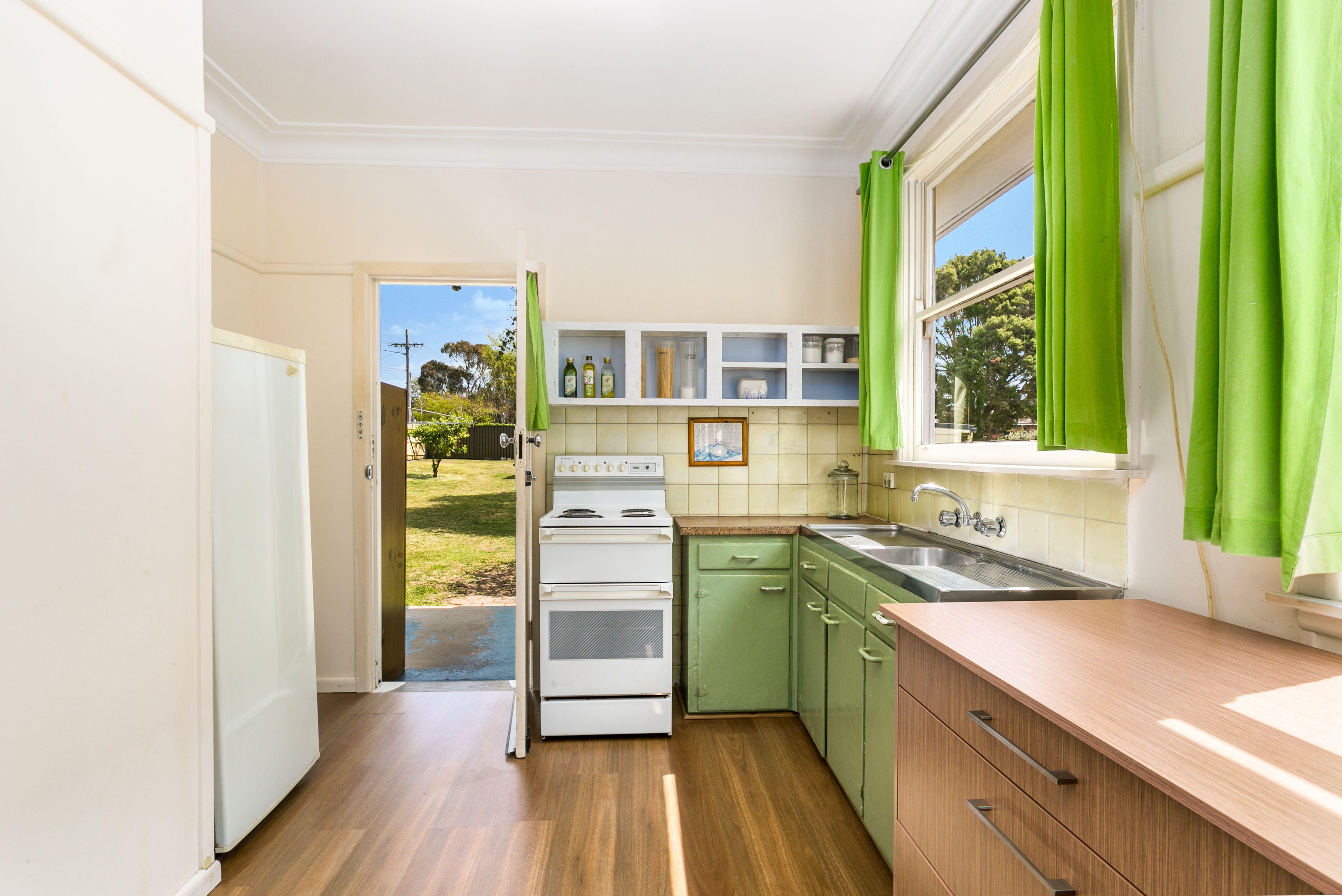 84 Vega Street, Revesby NSW 2212