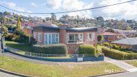 58 Panubra Street Kings Meadows, Tas