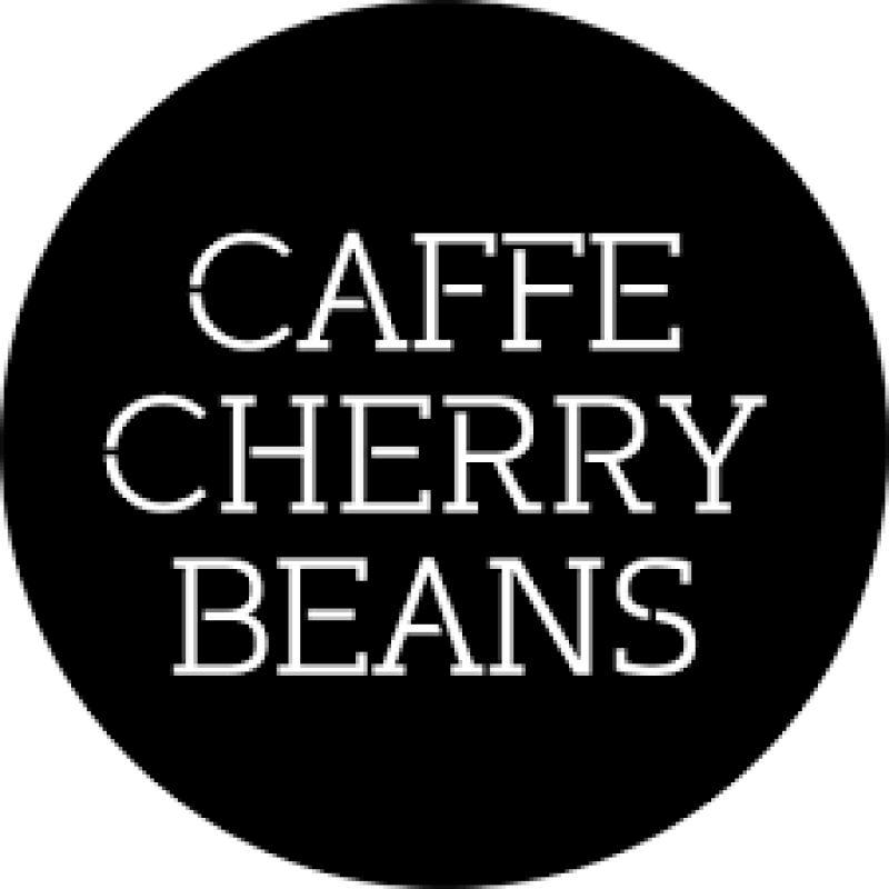 Caffe Cherry Beans - Blacktown Nsw
