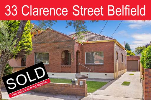 Ryan Family | Clarence St Belfield