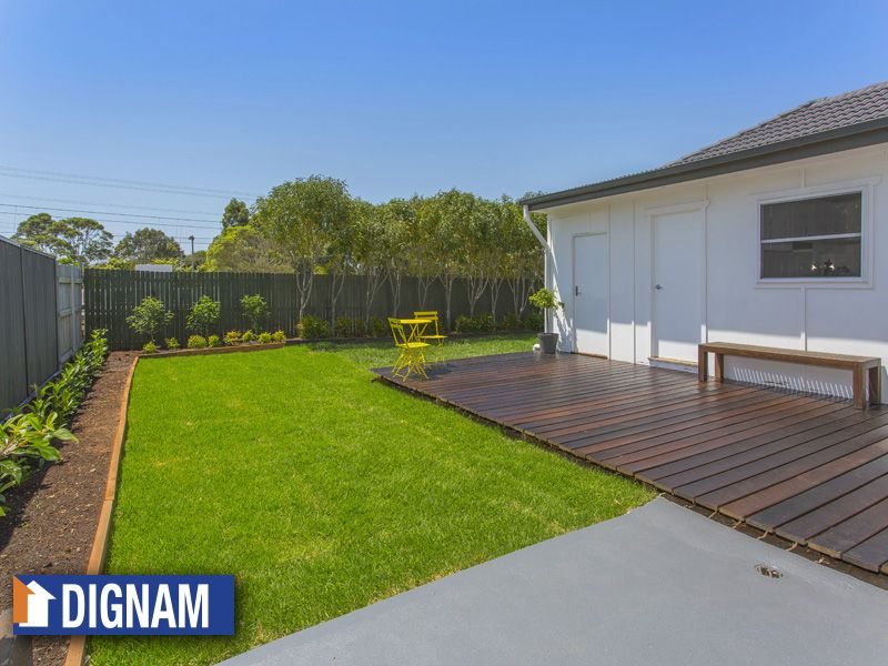 29 Cotterill Avenue, Woonona NSW