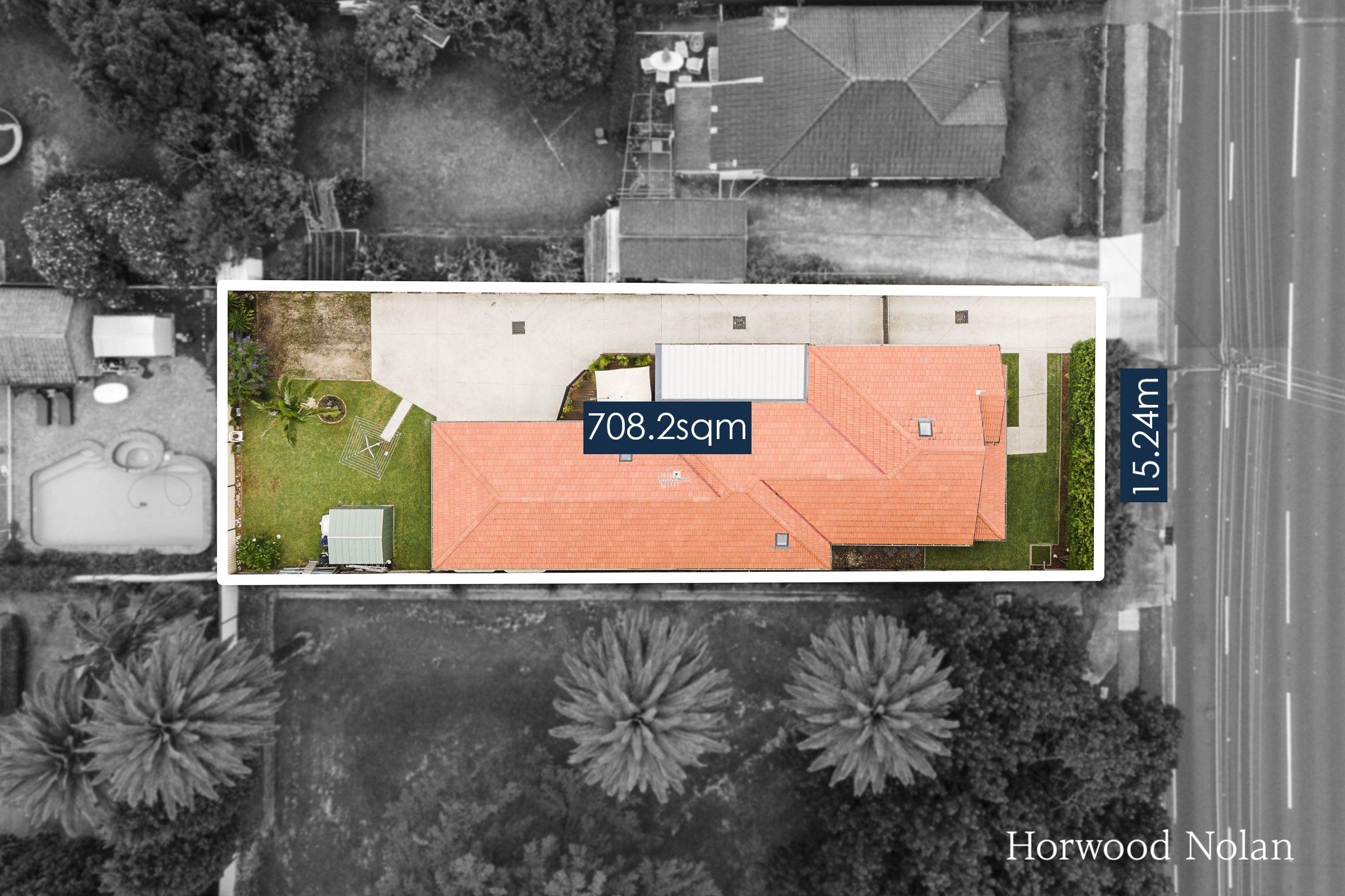 246 Concord Road Concord West 2138