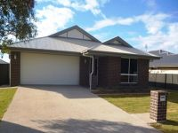 4 BEDROOM HOME WITH A DOUBLE BAY SHED