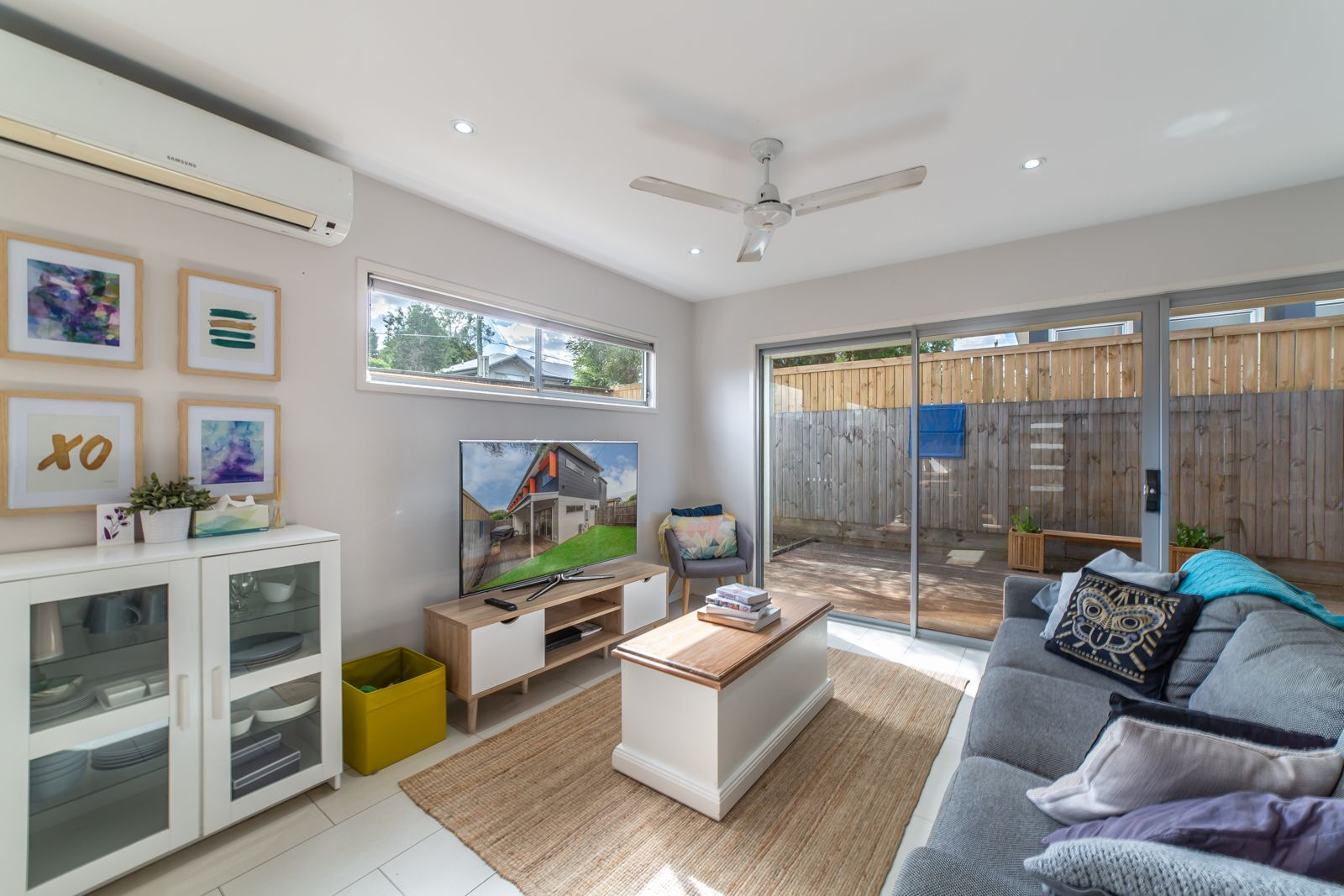 Zillmere 4034