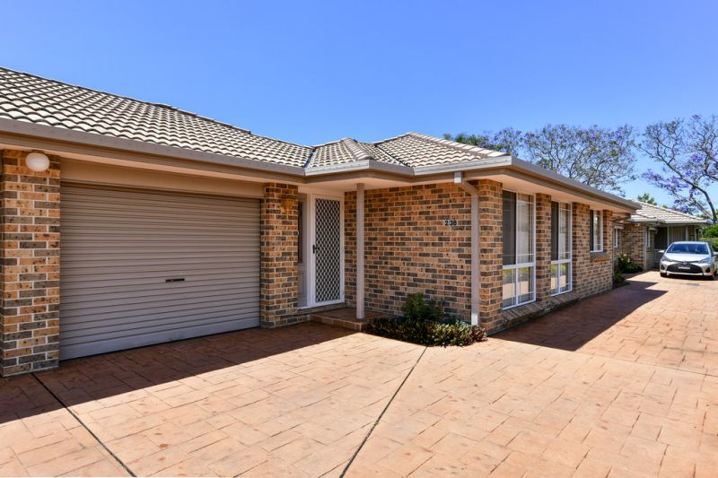 2/38 Allfield Road Woy Woy 2256
