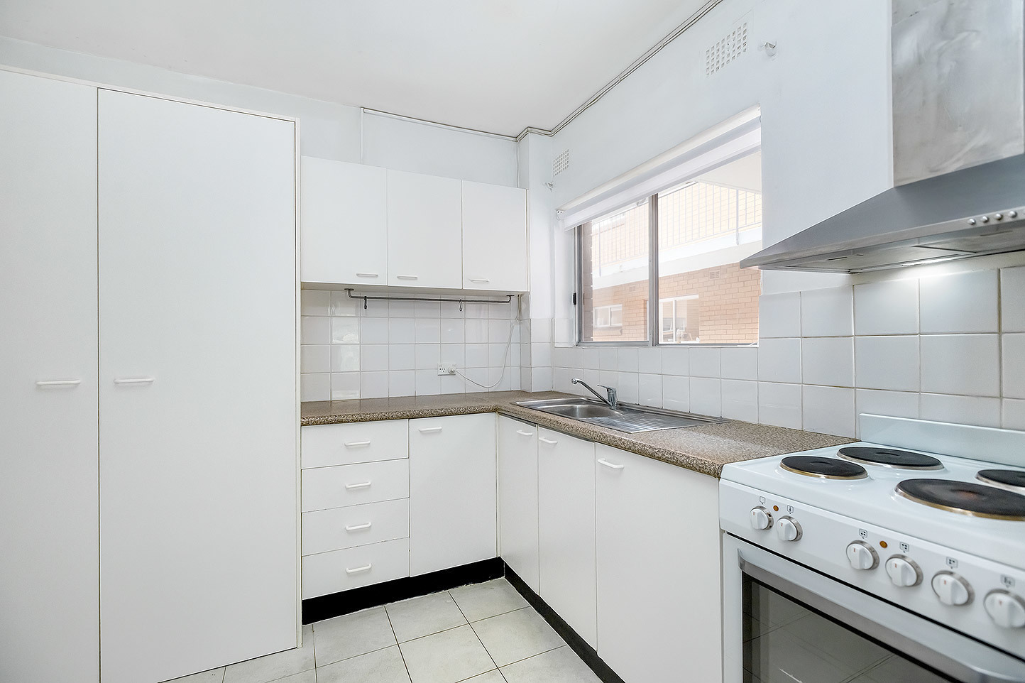 11/11-13 Queens Avenue, Parramatta