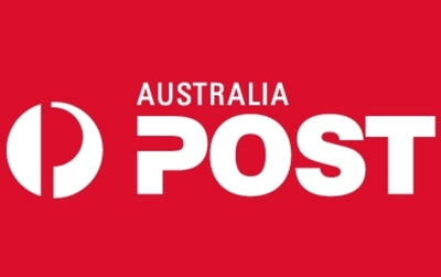 Large post office, newsagency and Tattslotto in the South East – Ref: 8395