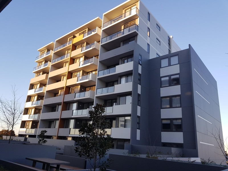 BRAND NEW APARTMENTS WITH 1x WEEKS FREE RENT!