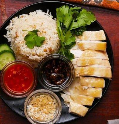 Popular Asian Restaurant in Glen Waverley – Ref: 16247