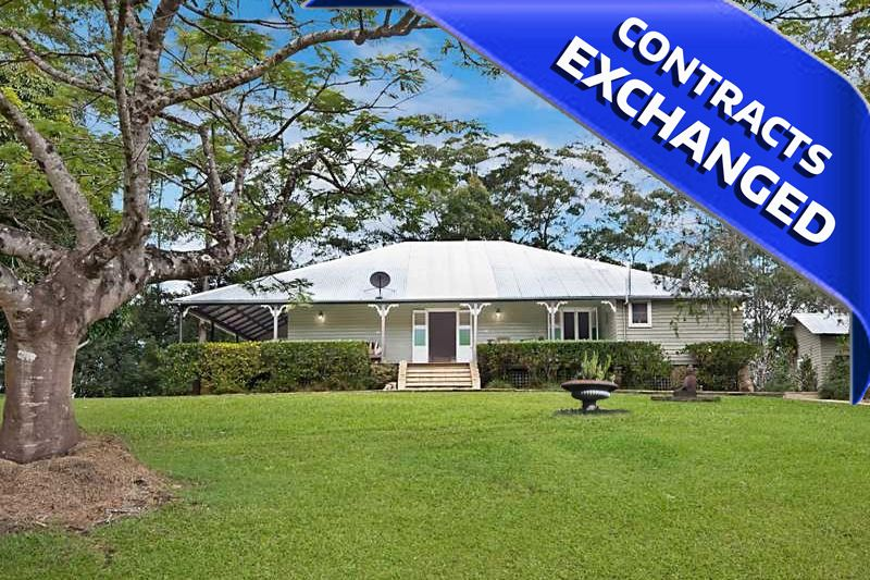 HISTORIC HOME, LOVELY LARGE ACREAGE & VIEWS