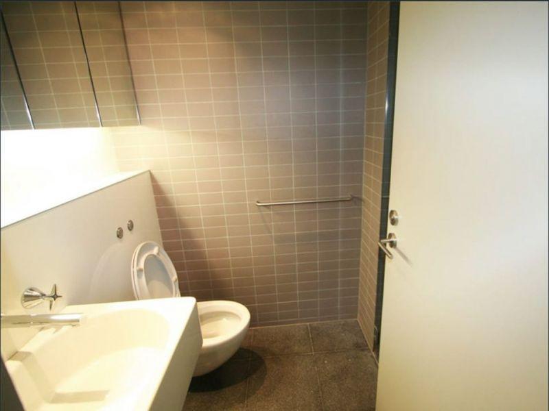 Private Rentals: 414/11 Chandos Street, St Leonards, NSW 2065