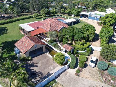 23 Stewart Terrace, Gympie