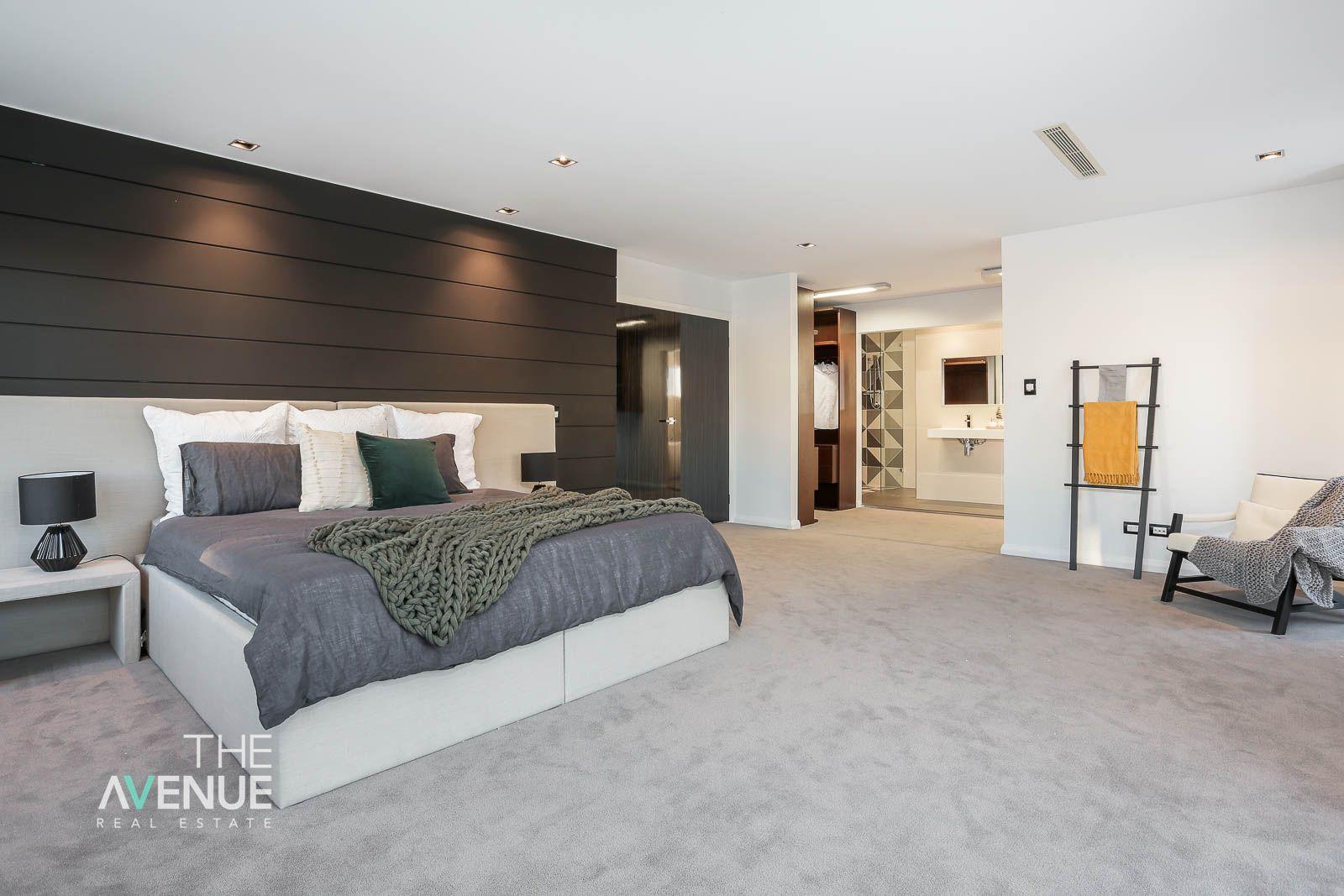 33 Hartigan Avenue, Kellyville NSW 2155