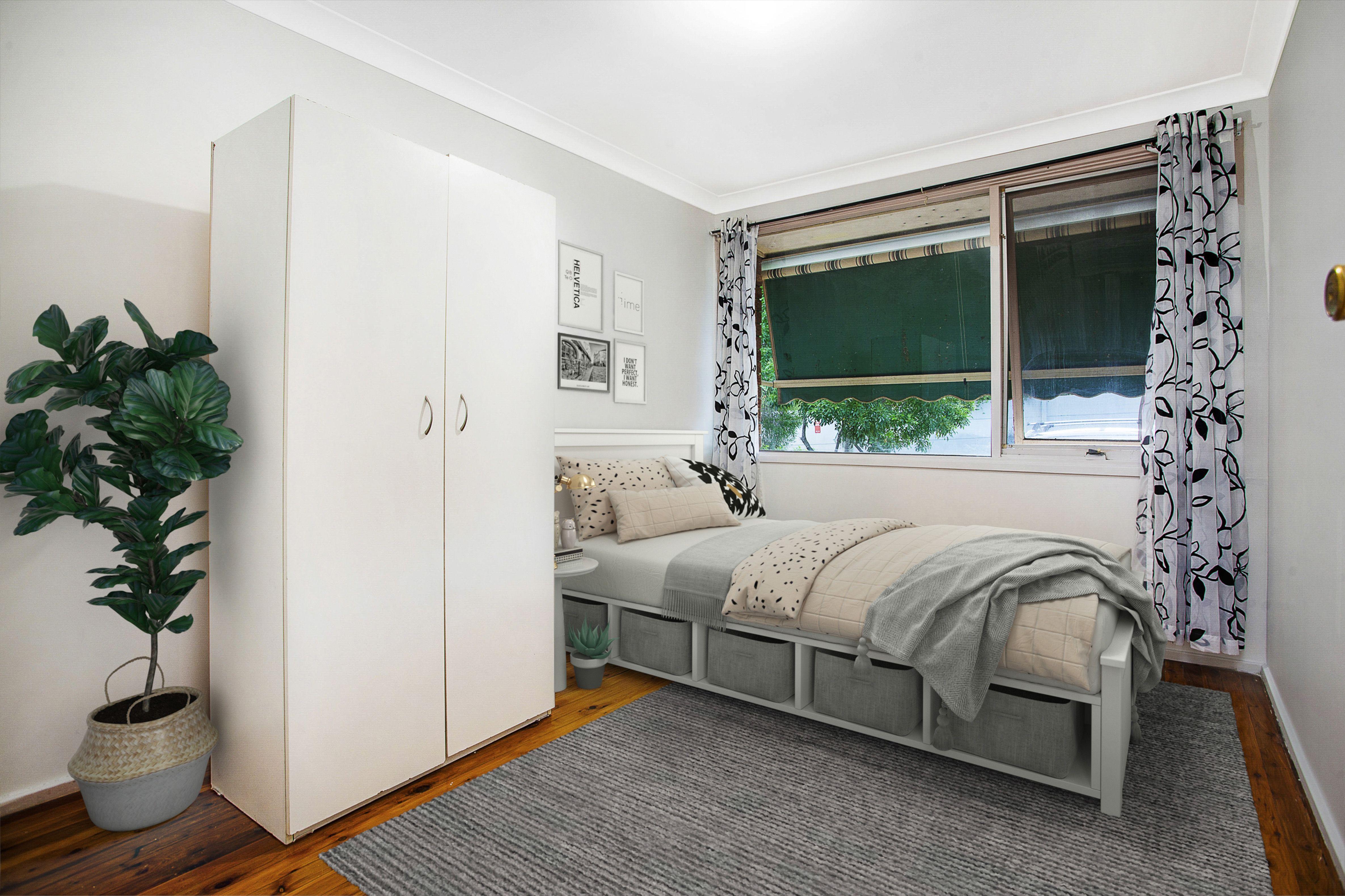40A & 40B Elsom Street, Kings Langley NSW 2147