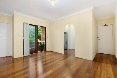 2/24-26 Keith Street, Dulwich Hill