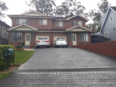 Large Family home in Great Location