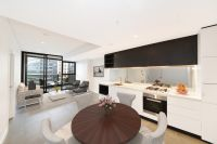 Level 10/1008/1 Marshall Avenue St Leonards, Nsw