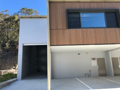 Frenchs Forest - 26/50 Meatworks Ave