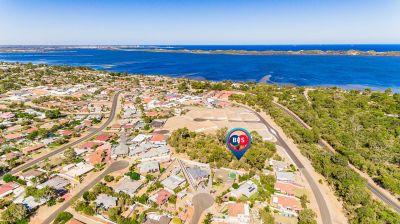 9 Triplett Place, Australind