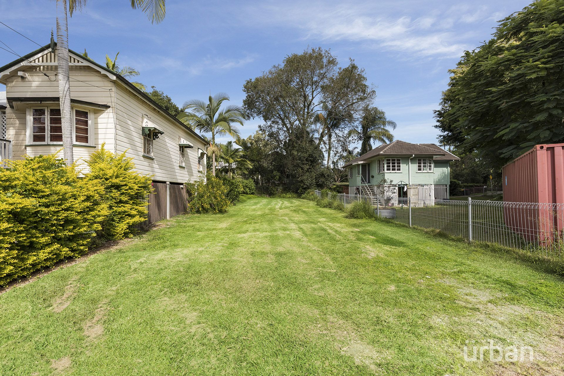 12 Gray Street Red Hill 4059