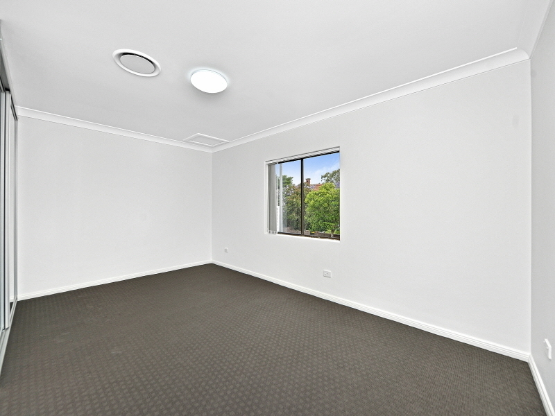 1/213 Concord Road, North Strathfield