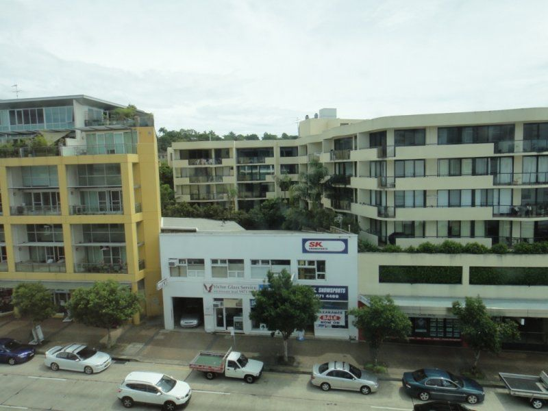The NEW medical hub for the Northern Beaches