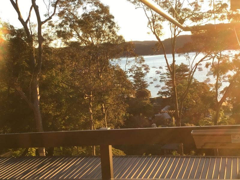 Private Rentals: 64 Hilltop Road, Avalon Beach, NSW 2107
