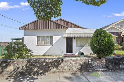 23 Goodwin Avenue, Ashfield