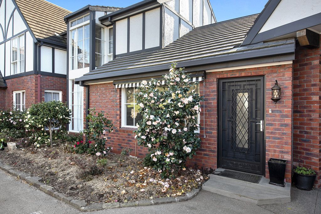 13A Willowfield Court</br>Highton