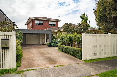 Rare opportunity to secure this spacious home!