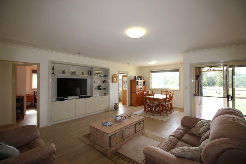 22 Gordonbrook Rd, BOBS CREEK NSW 2443