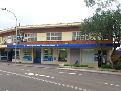 347 Port Hacking Road, Caringbah