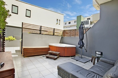 Extra Large Vogue Apartment - Under Offer