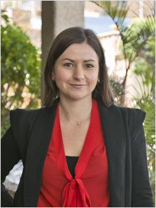 Kathryn Needham