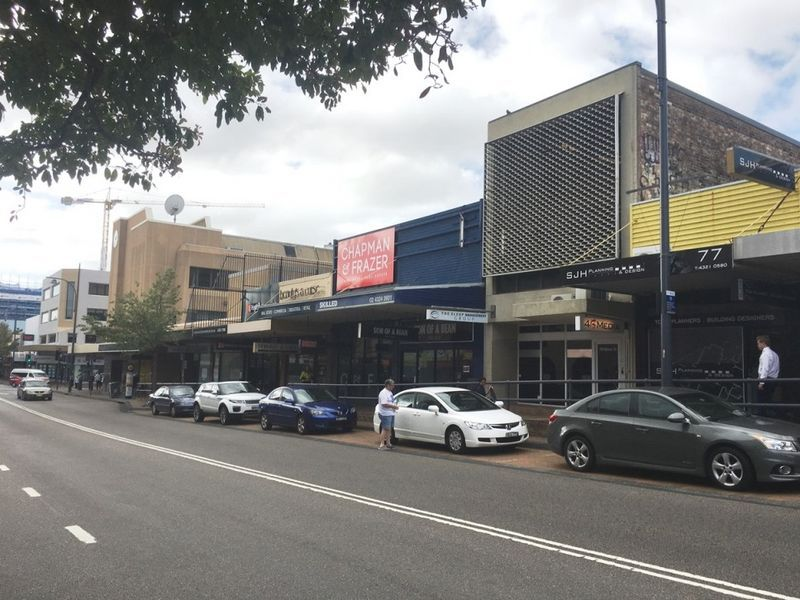 RARE CBD OPPORTUNITY TO PURCHASE TORRENS TITLE SHOP