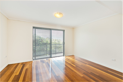 3/30 Glen Street, Marrickville