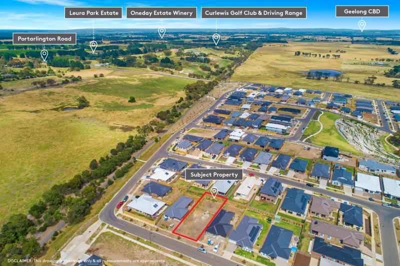 Lot 704 / 53 Stanley Avenue Curlewis