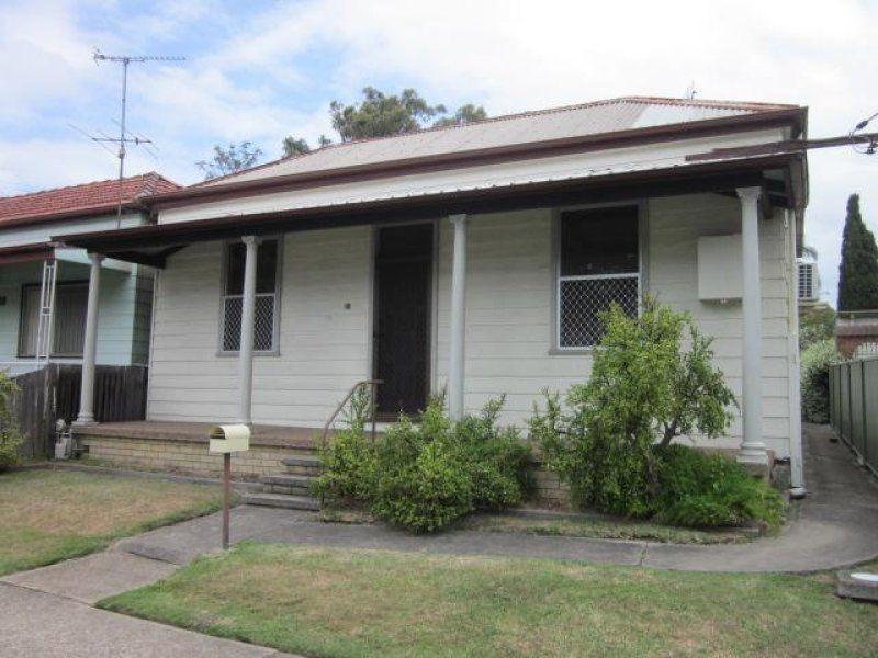 98 Hobart Road, NEW LAMBTON