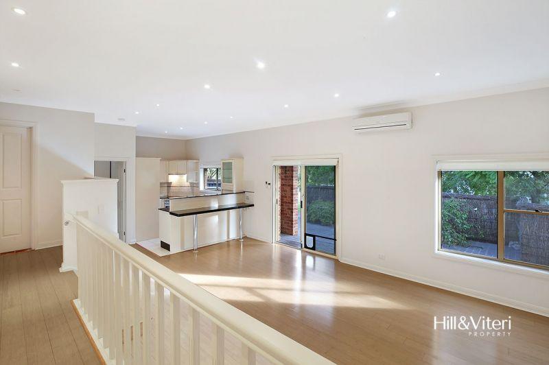 5/40 First Avenue, Loftus NSW 2232