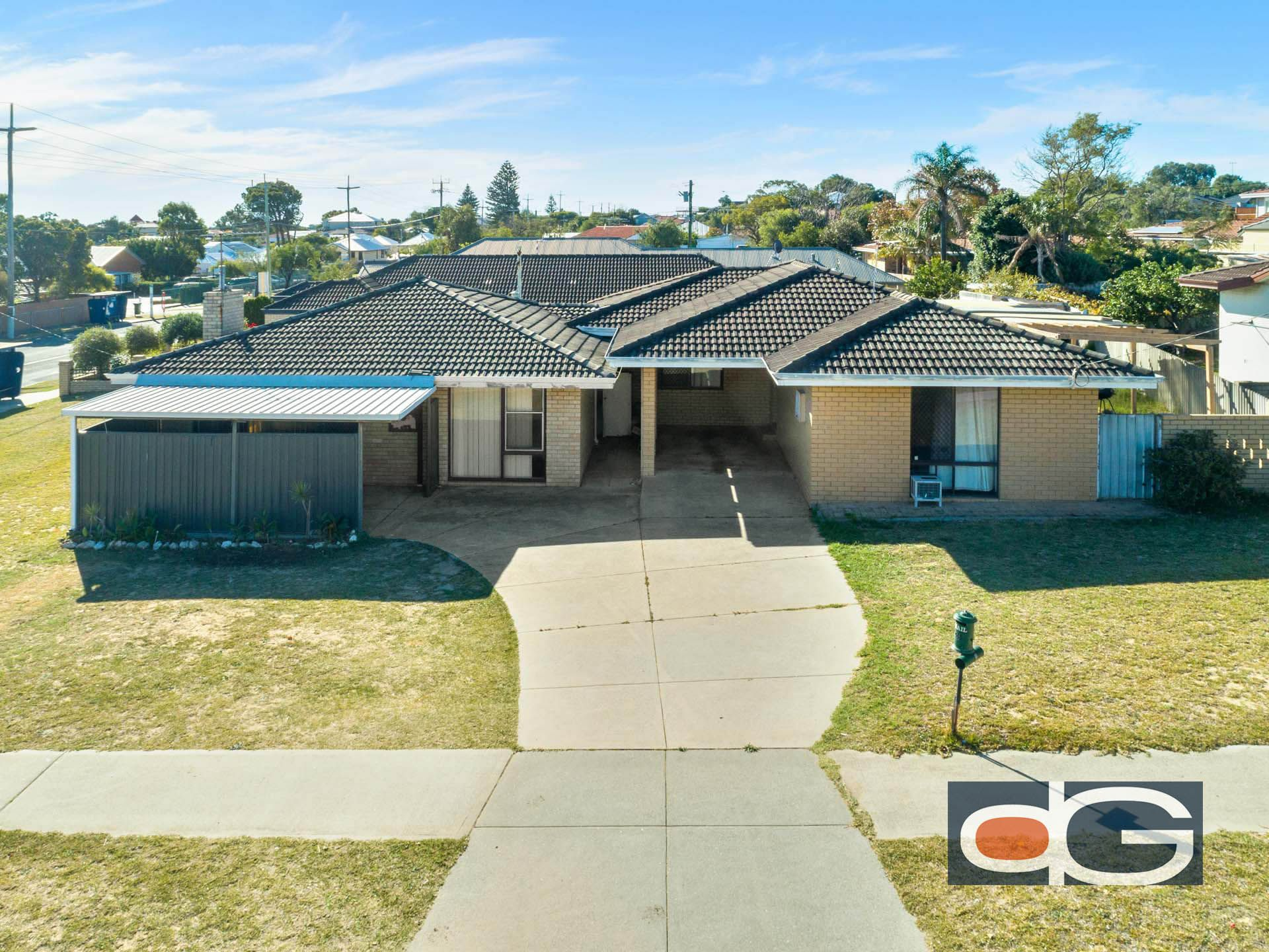 2A Jeffery Street, Beaconsfield