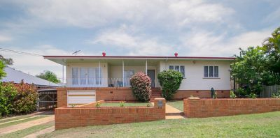ANOTHER ONE SOLD BY MIKE JONES & KIRSTY DUTNEY-JONES - CROWNE REAL ESTATE