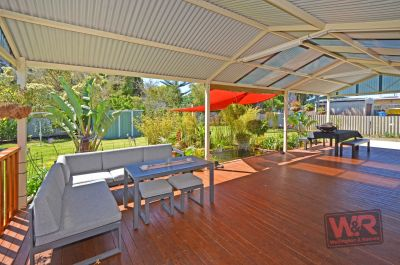 27 Lower King Road, Collingwood Heights