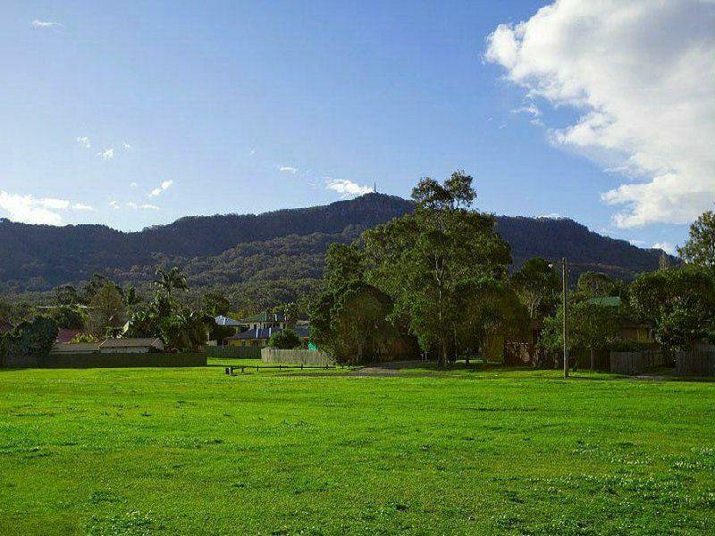 , Fairy Meadow NSW