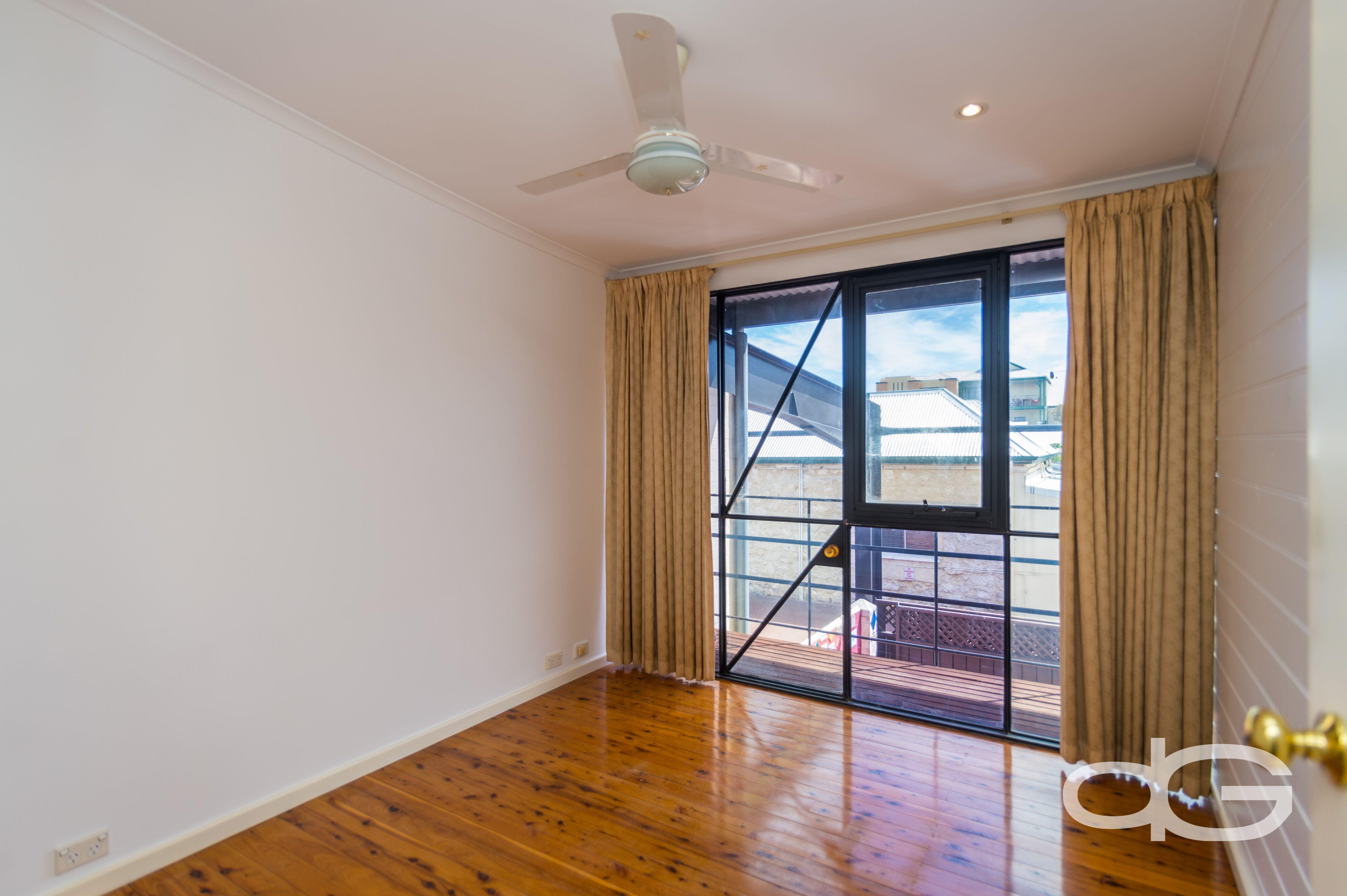 8/342 South Terrace, South Fremantle