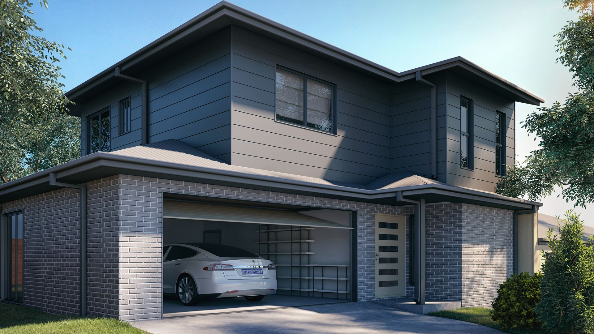 , Clifton Springs VIC 3222