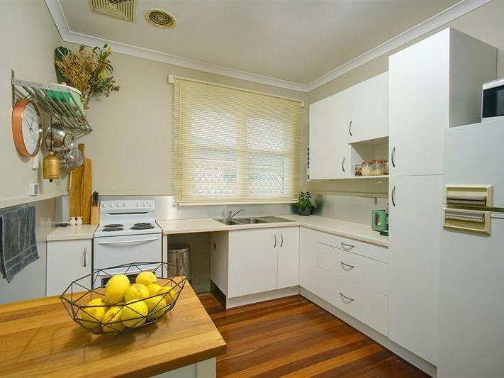 25 Flinders Street Yokine 6060
