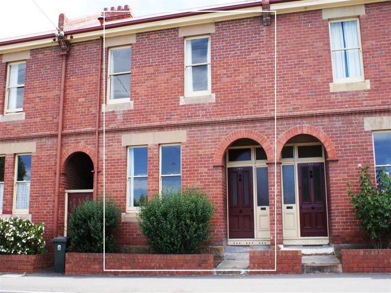 366 Murray Street